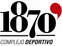 Logo 18-19-01